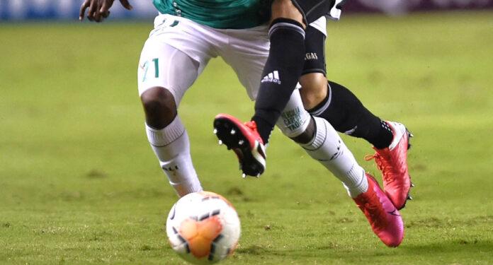 Resultados-futbol-colombiano